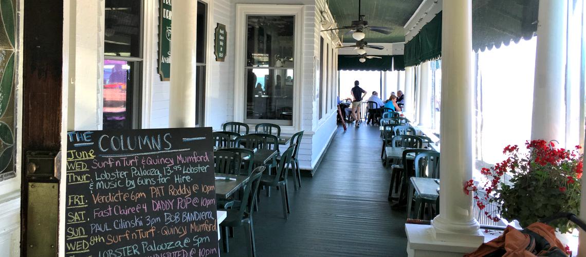 columns-patio